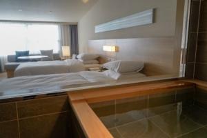 富士マリオットホテル山中湖に宿泊!河口湖や山中湖の観光スポットも一緒に紹介!